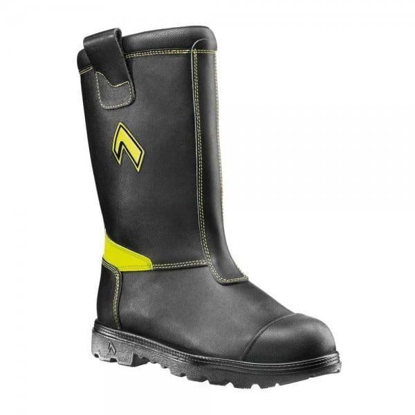 Haix® 500004 Fireman Yellow