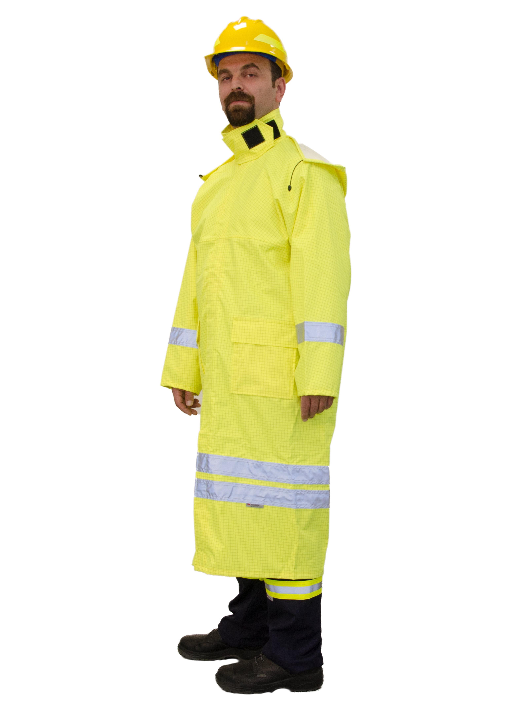 PROTEK® Yağmurluk 835103