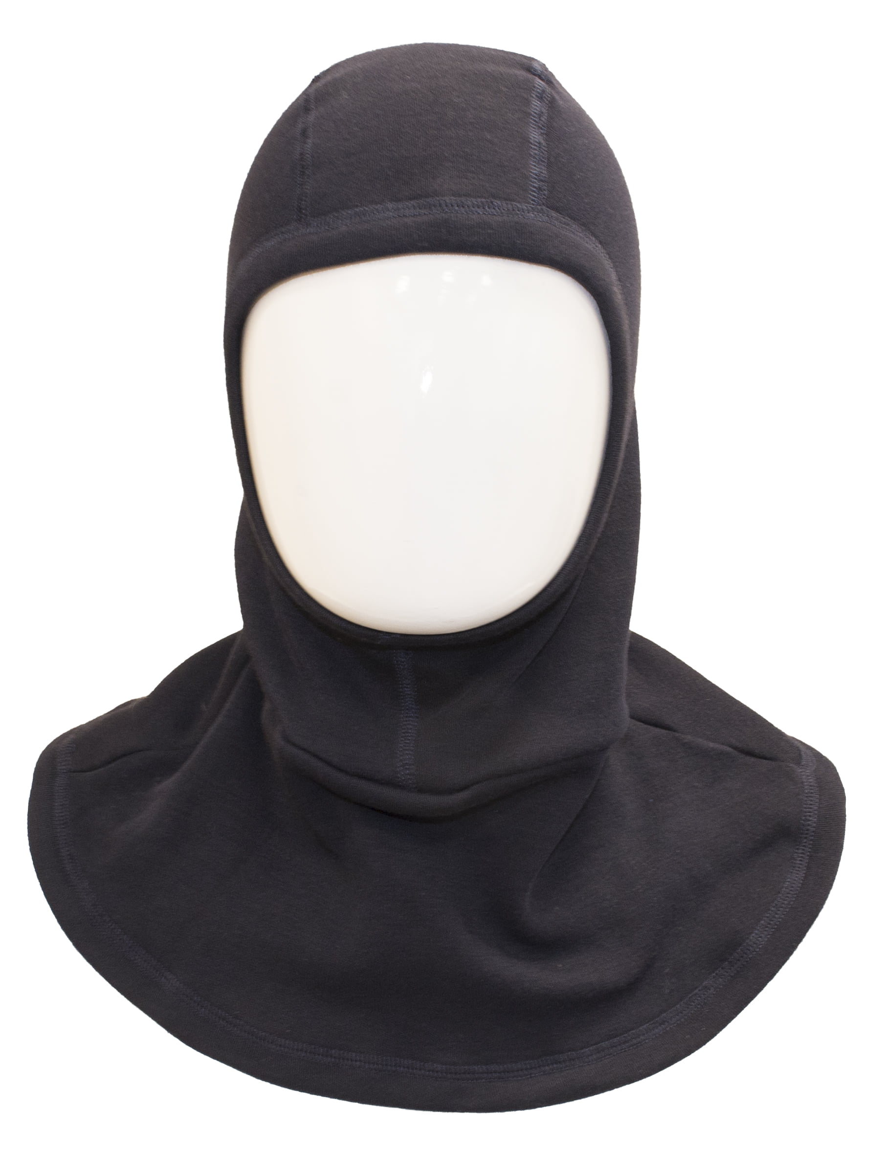 825105 Double Layer Hood