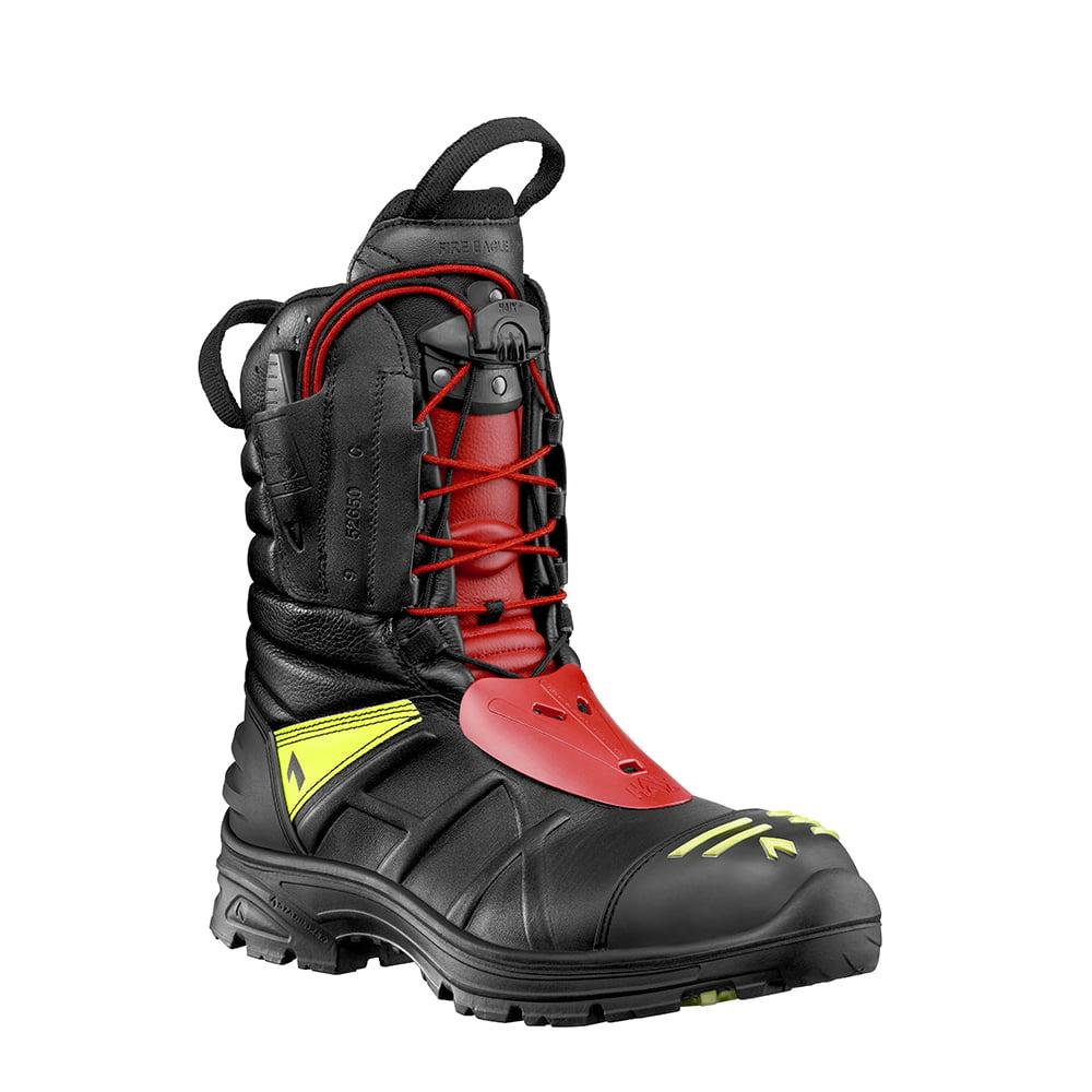 Haix® 507511 Fire Eagle Pro