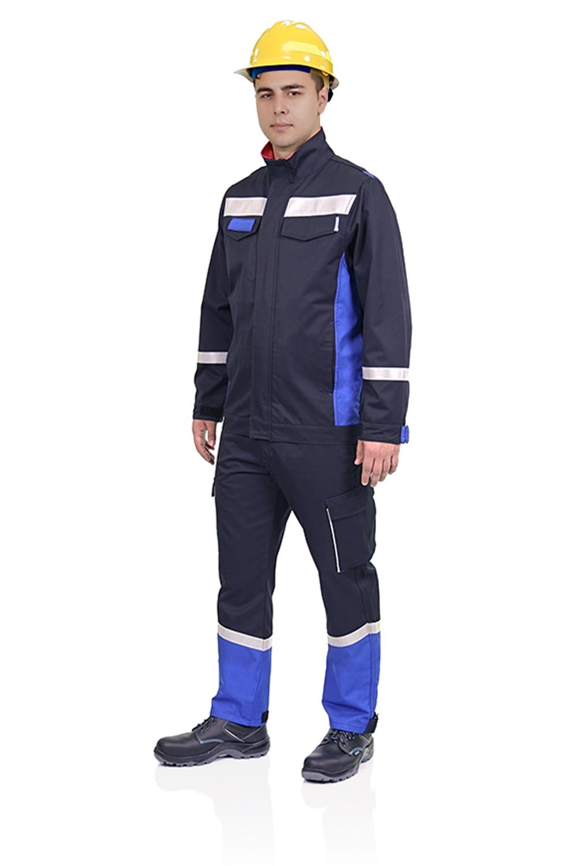 ADAM – 837275 Ceket & Pantolon