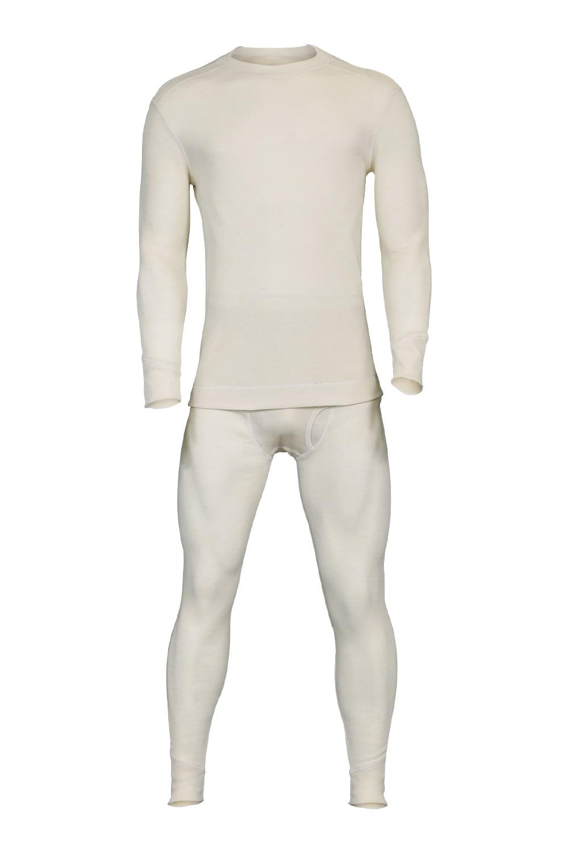 ERIC – 854106 Underwear