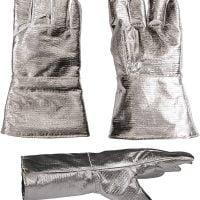805100 - Tyler Gloves