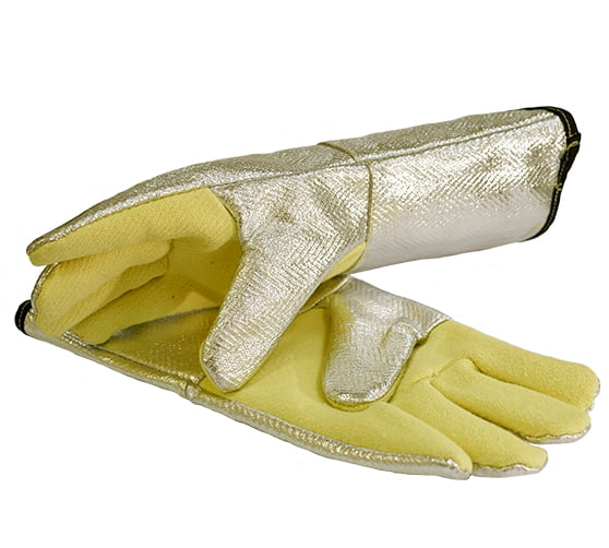 TERRY – 805105 Gloves