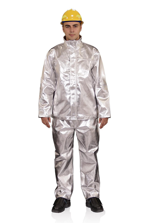 FELIX – 837114 Jacket & Trousers