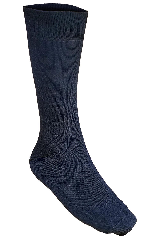 LEE – 812100 Socks